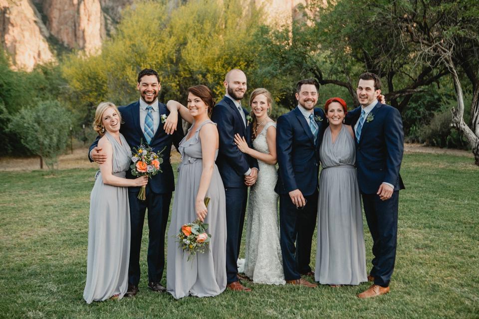 Jay & Jess, Wedding, Phoenix, AZ-73.jpg