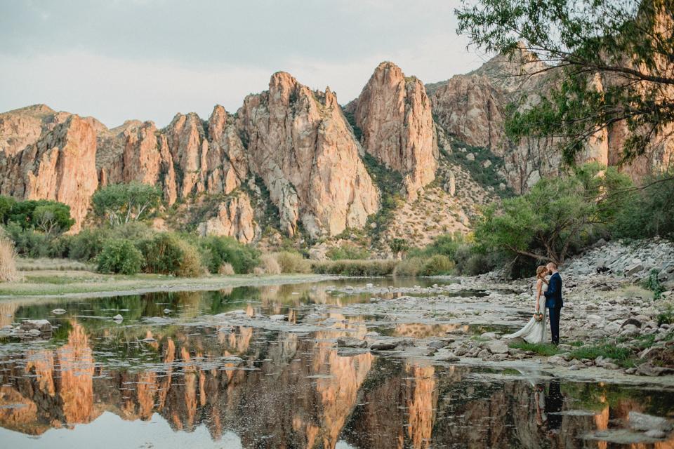 Jay & Jess, Wedding, Phoenix, AZ-79(1).jpg