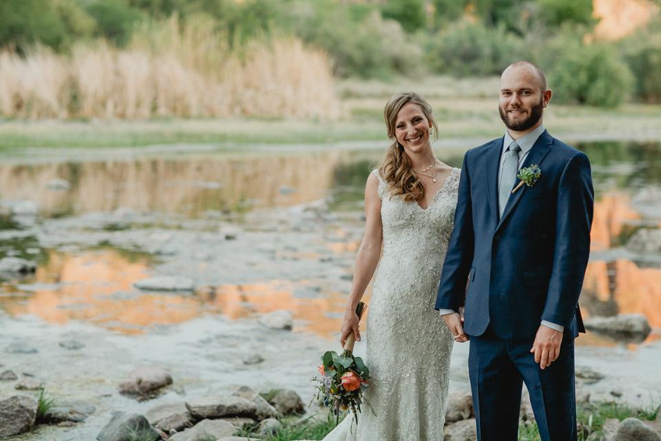Jay & Jess, Wedding, Phoenix, AZ-79(3).jpg