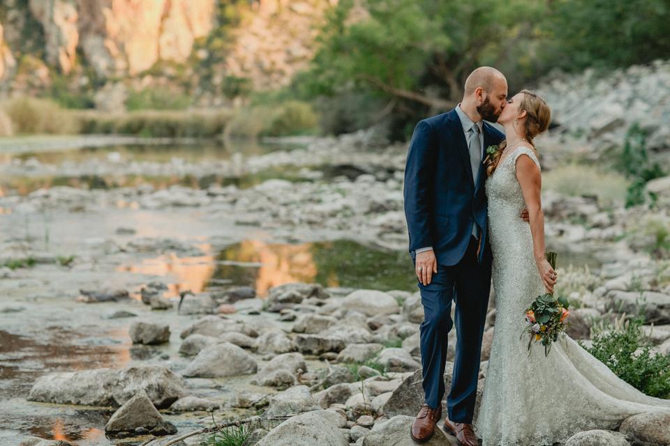 Jay & Jess, Wedding, Phoenix, AZ-79(4).jpg