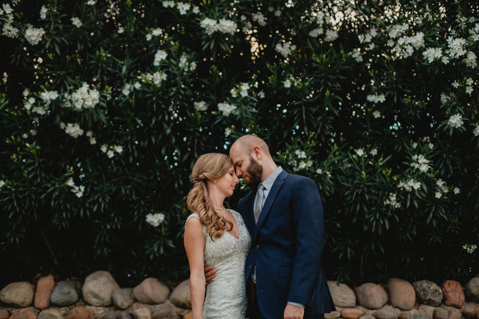 Jay & Jess, Wedding, Phoenix, AZ-79(7).jpg