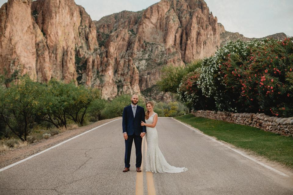 Jay & Jess, Wedding, Phoenix, AZ-79(8).jpg