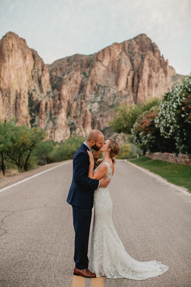 Jay & Jess, Wedding, Phoenix, AZ-79(9).jpg