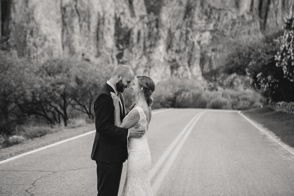 Jay & Jess, Wedding, Phoenix, AZ-79(10).jpg