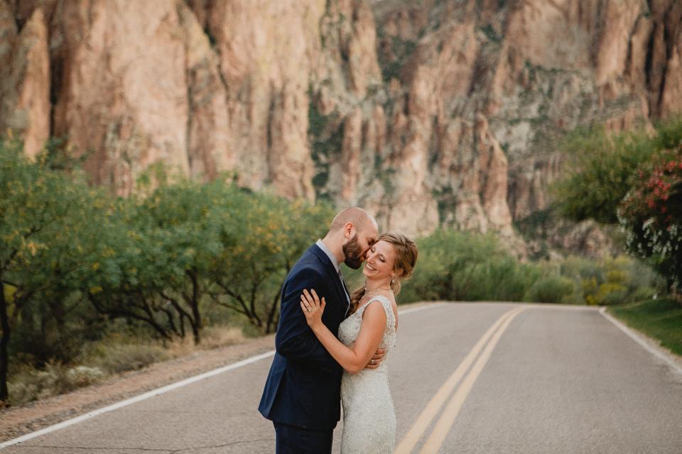 Jay & Jess, Wedding, Phoenix, AZ-79(11).jpg