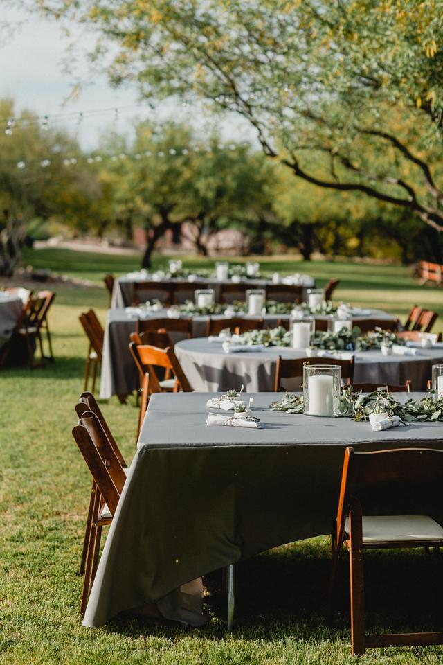 Jay & Jess, Wedding, Phoenix, AZ-87.jpg