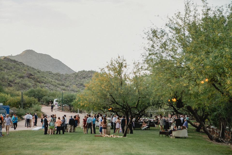 Jay & Jess, Wedding, Phoenix, AZ-89.jpg