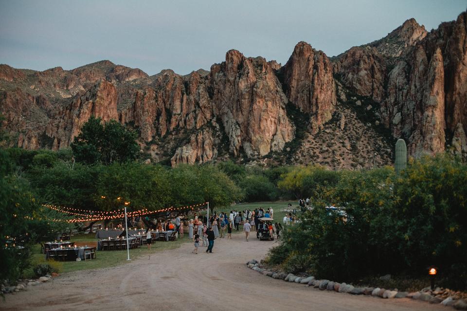 Jay & Jess, Wedding, Phoenix, AZ-91.jpg