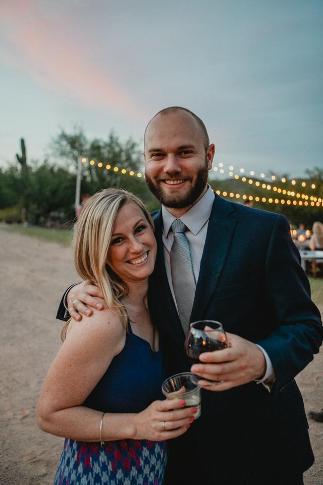Jay & Jess, Wedding, Phoenix, AZ-93.jpg
