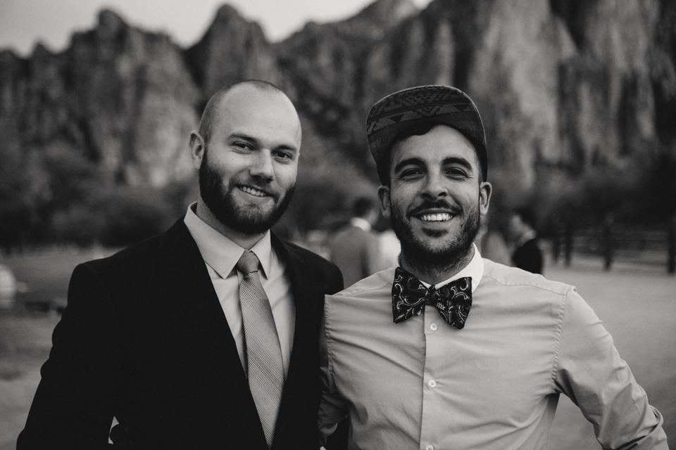 Jay & Jess, Wedding, Phoenix, AZ-94.jpg