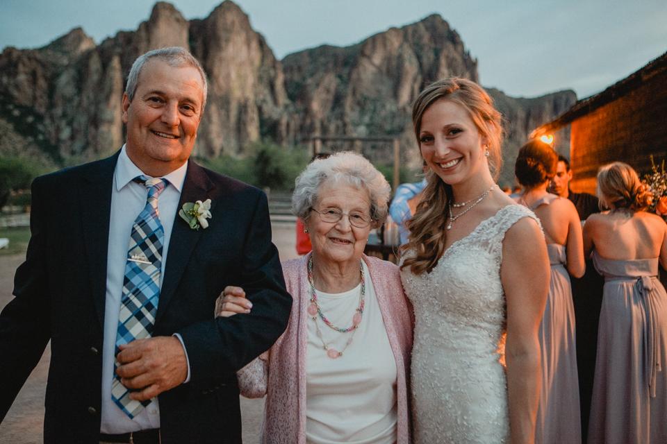 Jay & Jess, Wedding, Phoenix, AZ-95.jpg