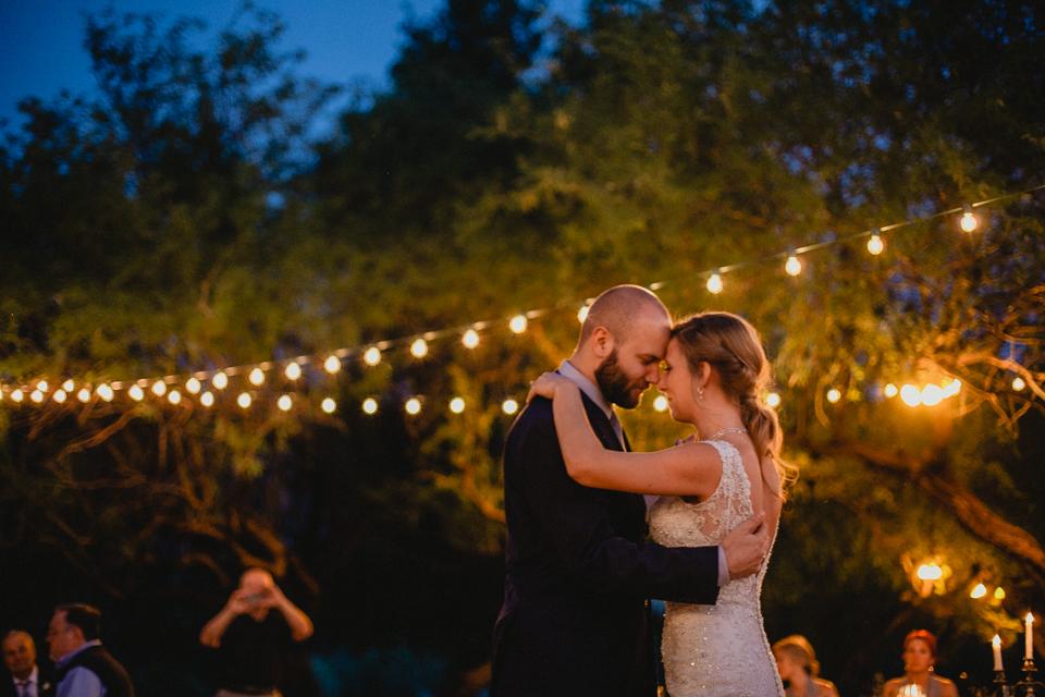 Jay & Jess, Wedding, Phoenix, AZ-99.jpg
