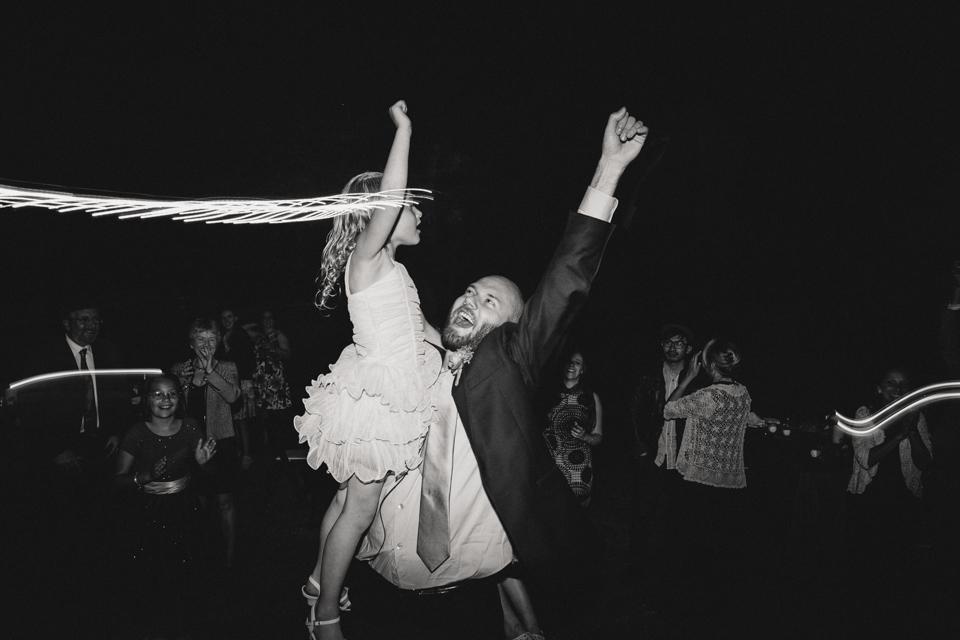 Jay & Jess, Wedding, Phoenix, AZ-111.jpg