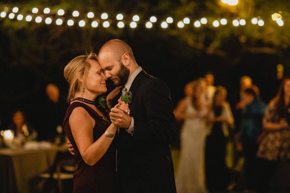 Jay & Jess, Wedding, Phoenix, AZ-115.jpg
