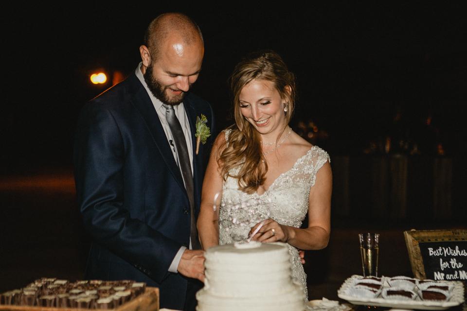 Jay & Jess, Wedding, Phoenix, AZ-117.jpg