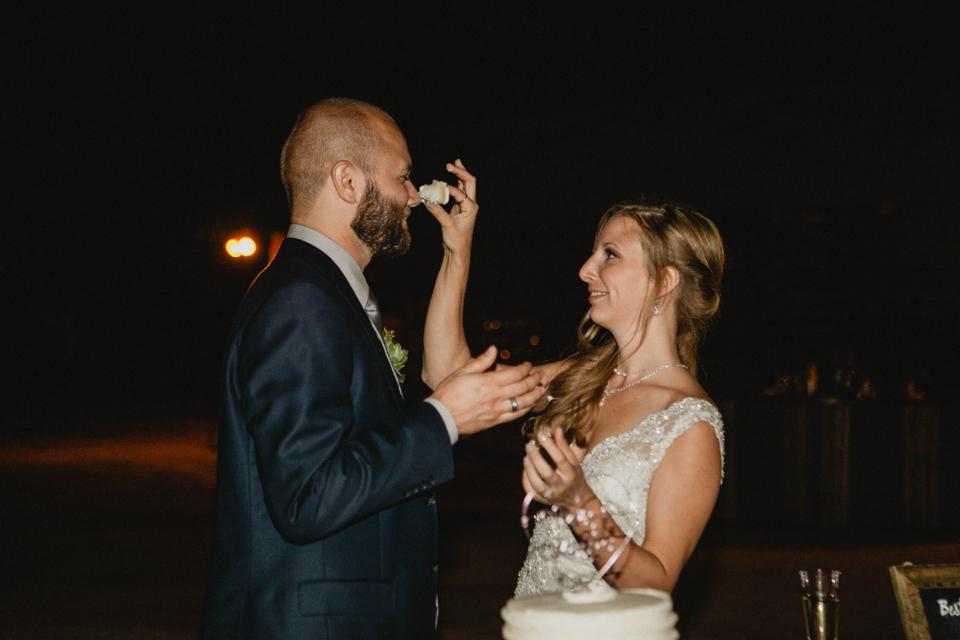 Jay & Jess, Wedding, Phoenix, AZ-118.jpg