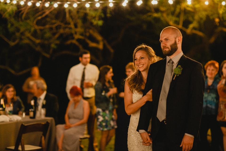 Jay & Jess, Wedding, Phoenix, AZ-116.jpg