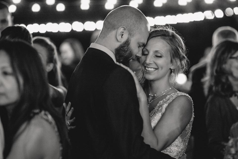 Jay & Jess, Wedding, Phoenix, AZ-120.jpg