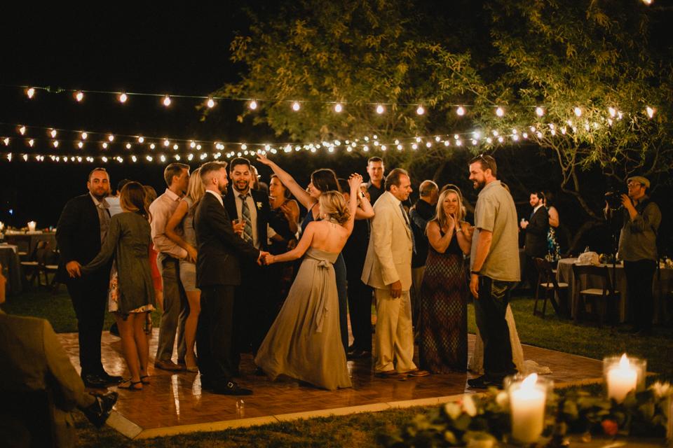 Jay & Jess, Wedding, Phoenix, AZ-121.jpg