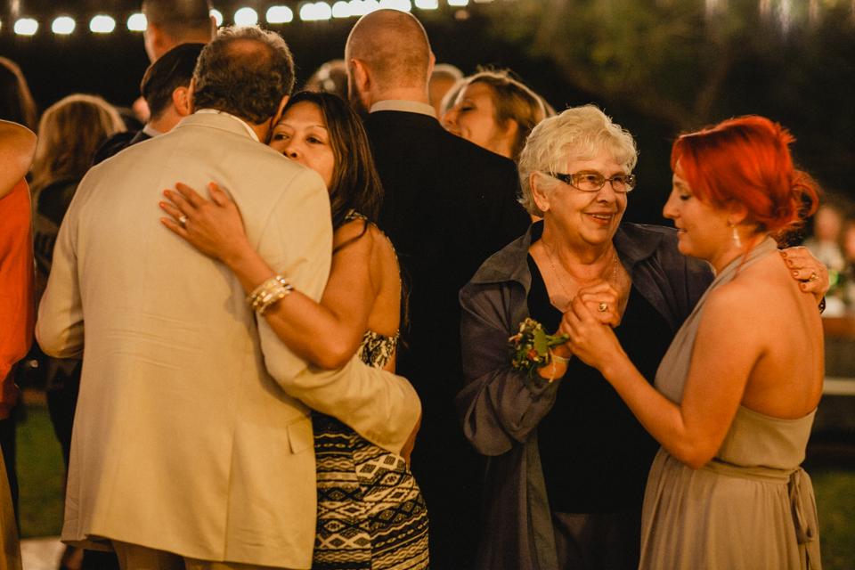 Jay & Jess, Wedding, Phoenix, AZ-119.jpg