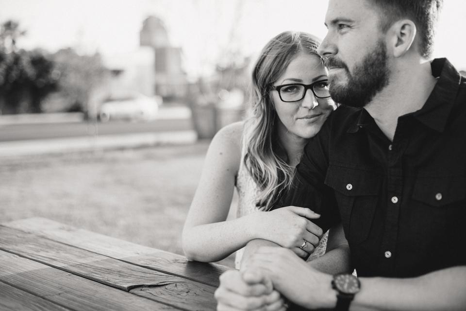 TRAVIS + LAUREN | Engaged-1022.jpg