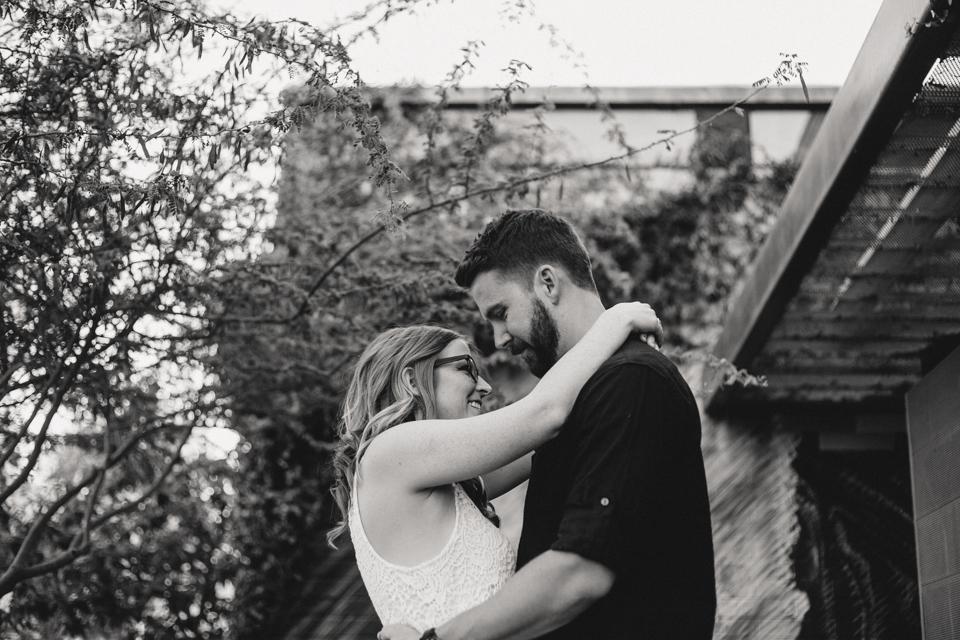 TRAVIS + LAUREN | Engaged-1037.jpg