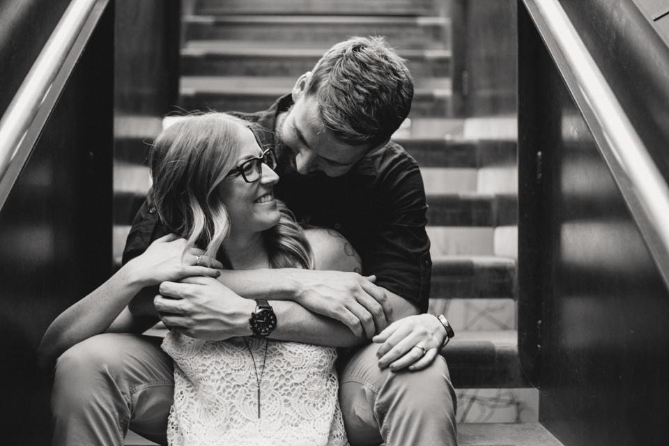 TRAVIS + LAUREN | Engaged-1048.jpg