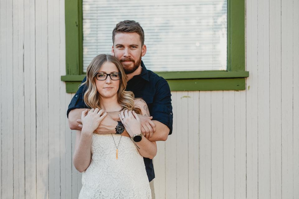 TRAVIS + LAUREN | Engaged-1054.jpg