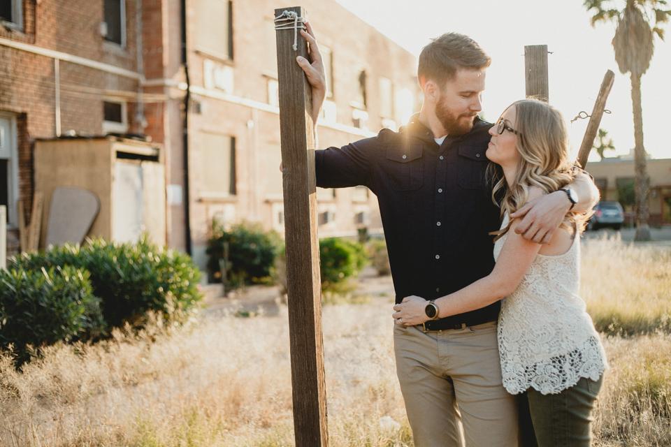 TRAVIS + LAUREN | Engaged-1064.jpg