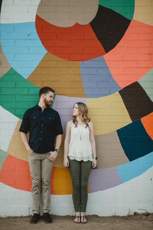 TRAVIS + LAUREN | Engaged-1073.jpg