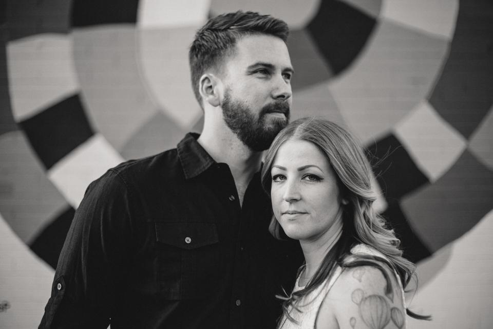 TRAVIS + LAUREN | Engaged-1078.jpg
