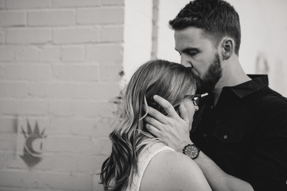 TRAVIS + LAUREN | Engaged-1083.jpg