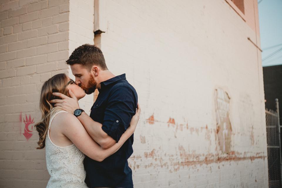 TRAVIS + LAUREN | Engaged-1087.jpg