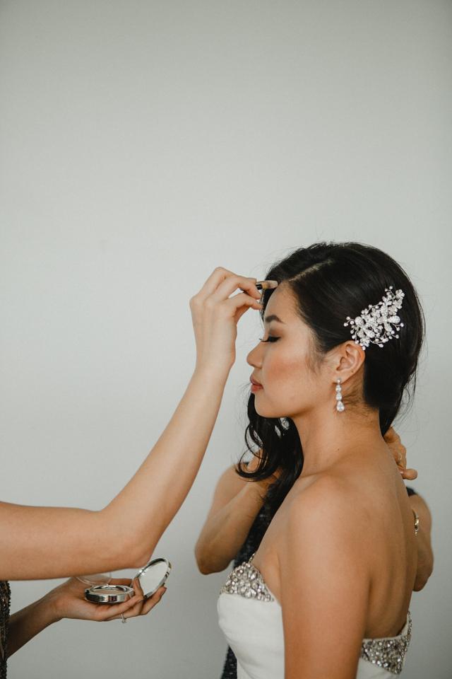 Jay & Jess, Wedding, Phoenix, AZ-32.jpg