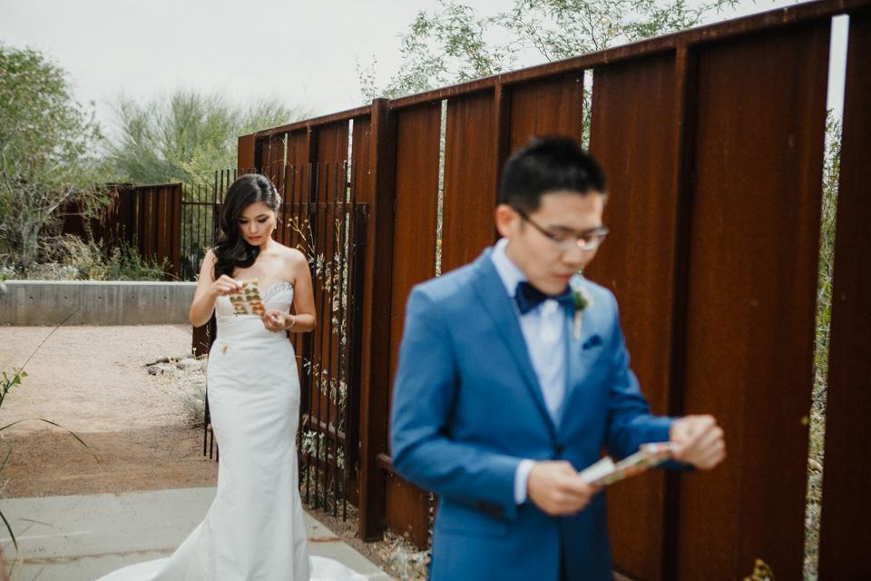 Jay & Jess, Wedding, Phoenix, AZ-40.jpg