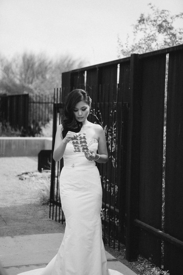 Jay & Jess, Wedding, Phoenix, AZ-39(2).jpg