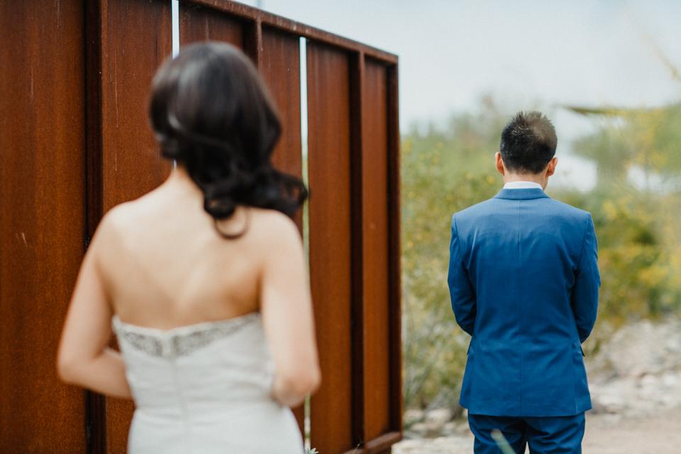 Jay & Jess, Wedding, Phoenix, AZ-41.jpg
