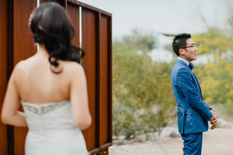 Jay & Jess, Wedding, Phoenix, AZ-42.jpg