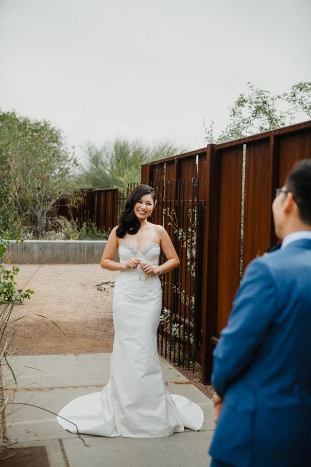 Jay & Jess, Wedding, Phoenix, AZ-44(1).jpg