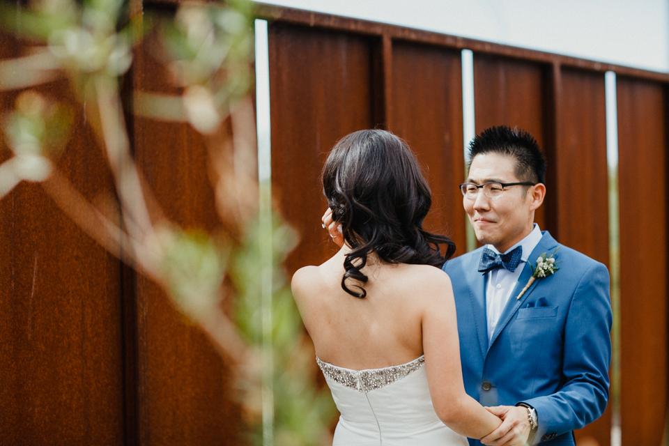 Jay & Jess, Wedding, Phoenix, AZ-47.jpg
