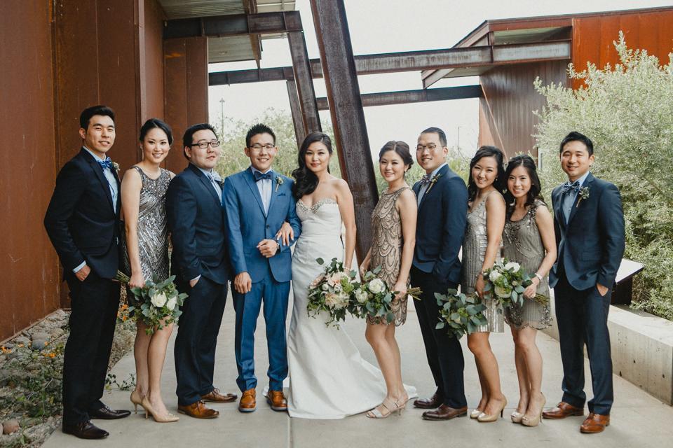 Jay & Jess, Wedding, Phoenix, AZ-54.jpg
