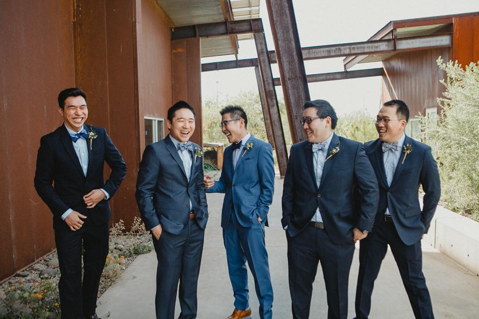 Jay & Jess, Wedding, Phoenix, AZ-56.jpg