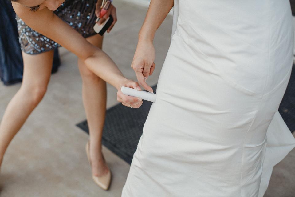Jay & Jess, Wedding, Phoenix, AZ-58.jpg