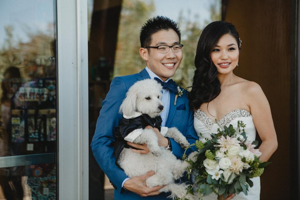 Jay & Jess, Wedding, Phoenix, AZ-59.jpg