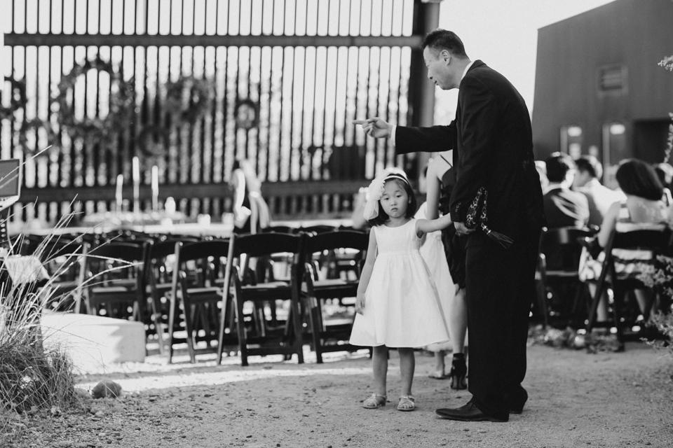 Jay & Jess, Wedding, Phoenix, AZ-67.jpg