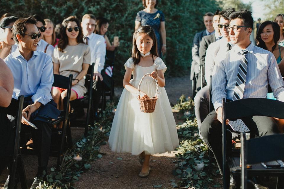 Jay & Jess, Wedding, Phoenix, AZ-74.jpg