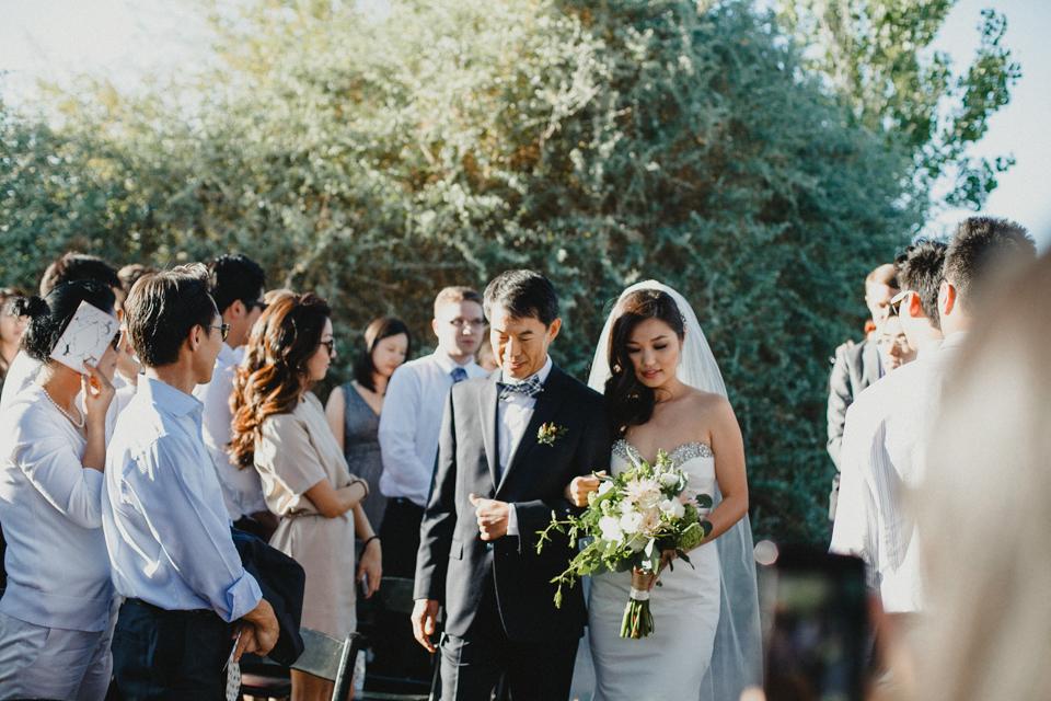 Jay & Jess, Wedding, Phoenix, AZ-76.jpg