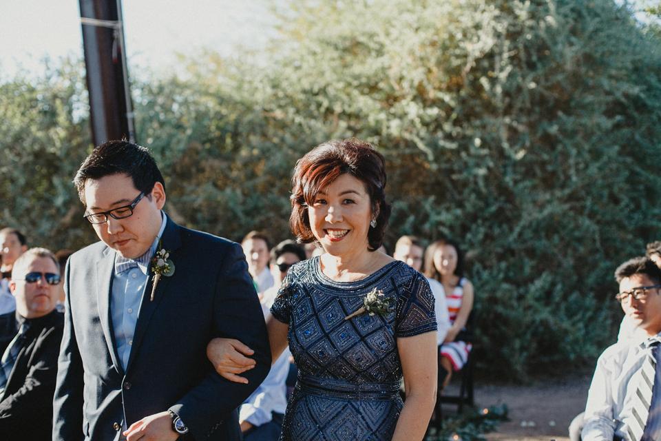 Jay & Jess, Wedding, Phoenix, AZ-75.jpg