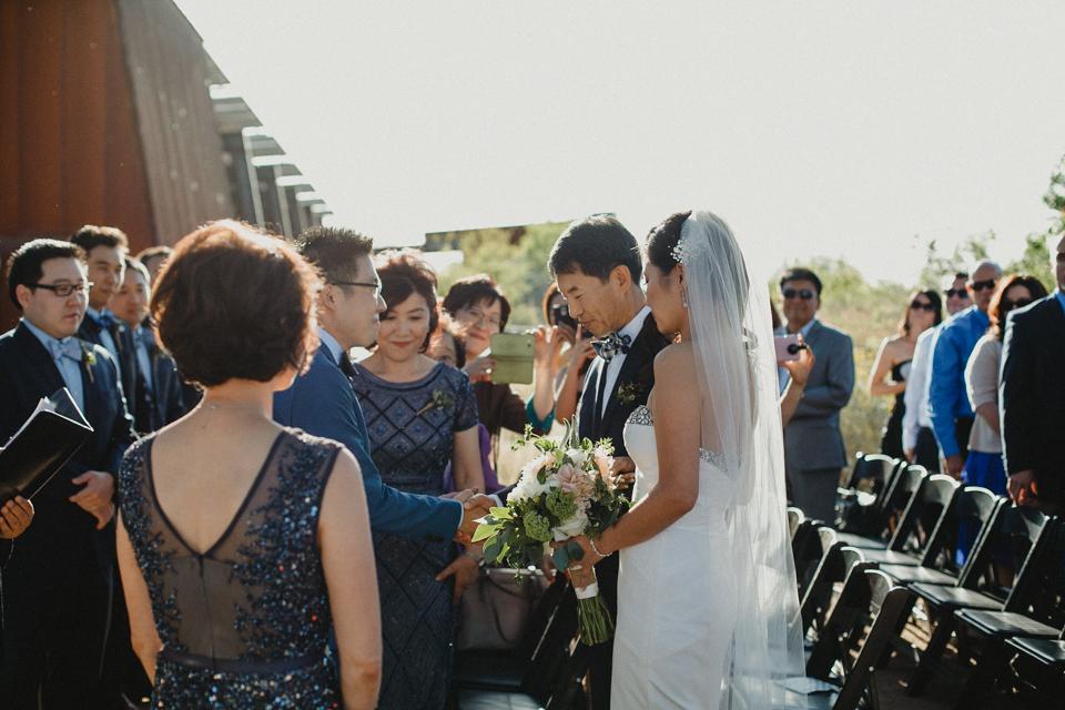 Jay & Jess, Wedding, Phoenix, AZ-77.jpg
