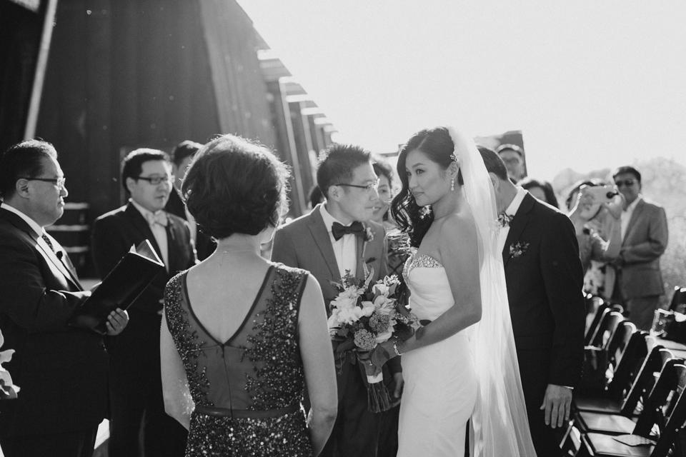 Jay & Jess, Wedding, Phoenix, AZ-78.jpg